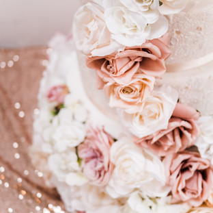 Wedding cake design 2-1404199.jpg