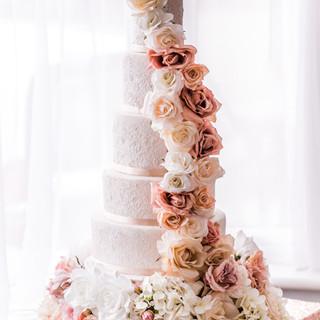 Wedding cake design 3-1404444.jpg
