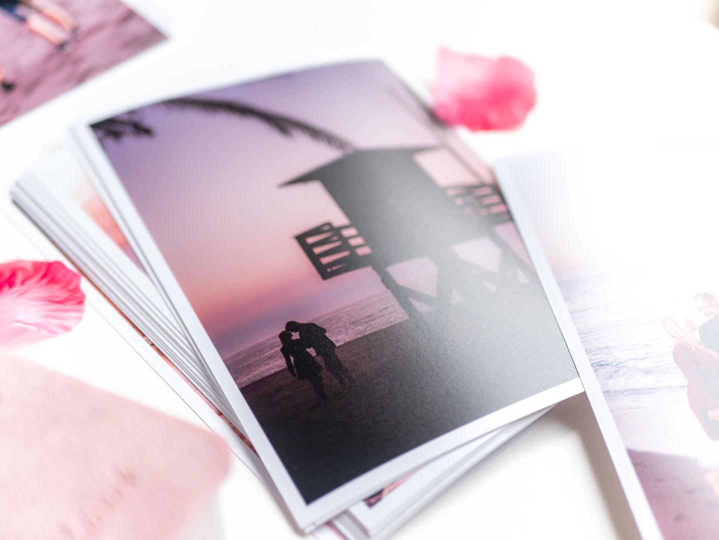 Sample photo box-1140397.jpg