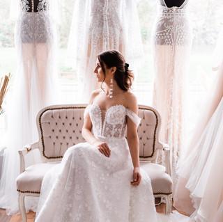 Laima Bridal Boutique-1265137.jpg