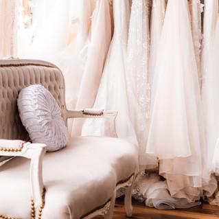Laima Bridal Boutique-1254629.jpg