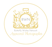 butterfly-logo-for-togs-.png