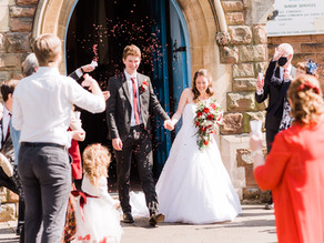 GIFs In Your Wedding Gallery!