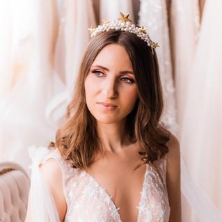 Laima Bridal Boutique-1254815.jpg