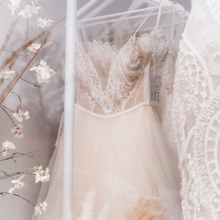Laima Bridal Boutique-1254619.jpg
