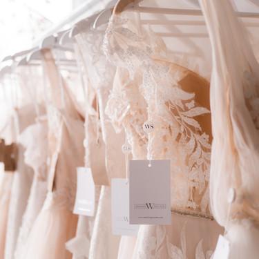 Laima Bridal Boutique-1254631.jpg