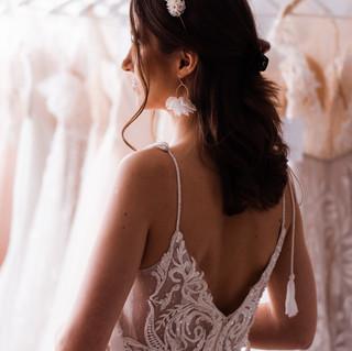 Laima Bridal Boutique-1265095.jpg