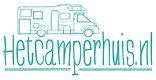 Logo_20-02-19_langwerpig.jpg