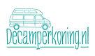 Logo DecamperkoningV3_kleur2.jpg