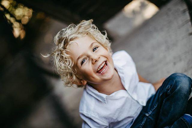 Cute ♡__Ich liebe die natürliche, lustig