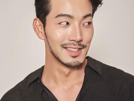 """배우 문지수 """"안녕, 고마운 그대"""" 코로나19 [거리두기 뮤지컬] 참여"""
