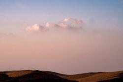 Cloud 2019 ענן