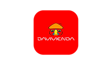 BANCODAVIVIENDA nuevo.png