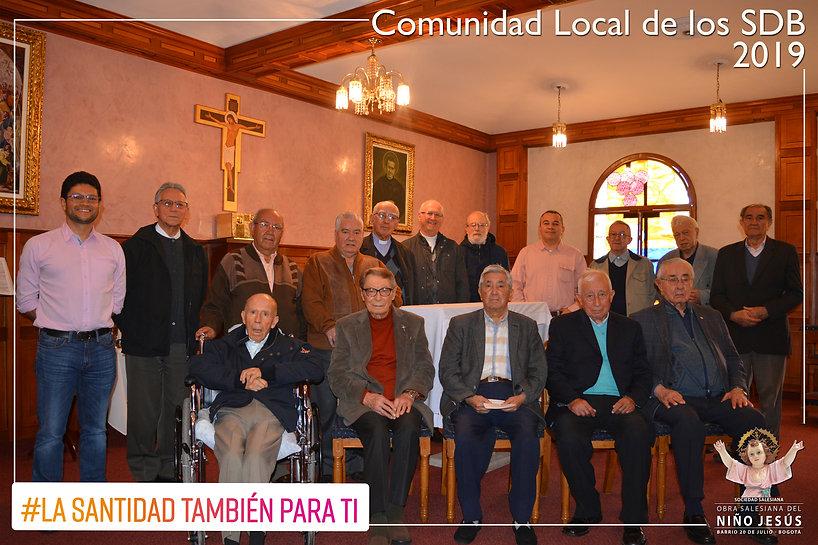 COMUNIDAD LOCAL.jpg