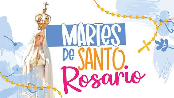MARTES SANTO ROSARIO-02 (1).jpg
