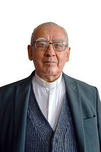 P. CARLOS JULIO APONTE copia.jpg