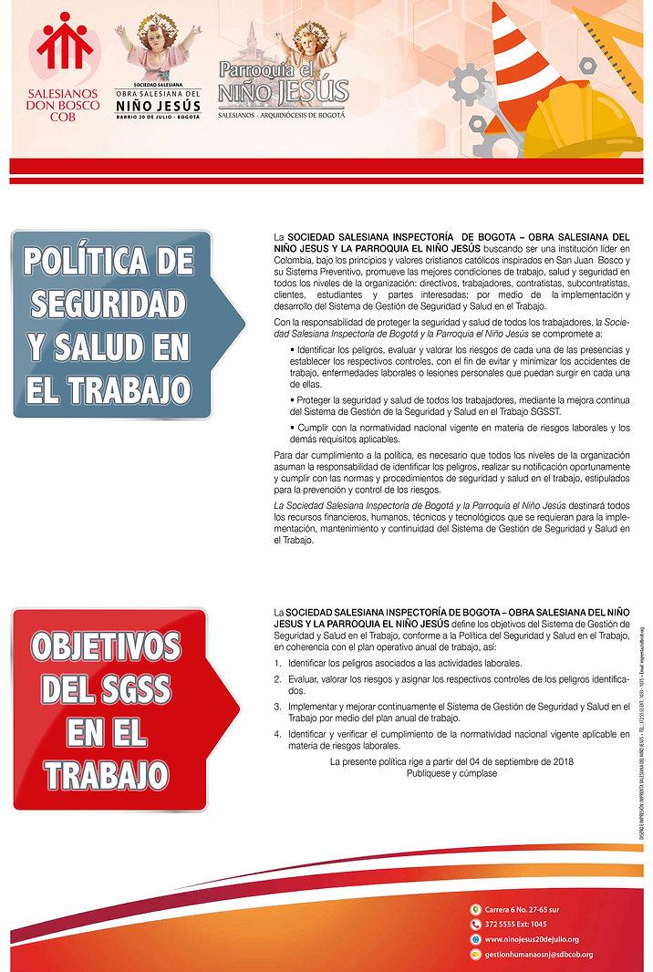 RETABLOS-1.jpg