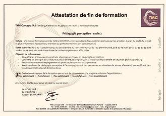 attestation tmg.jpg