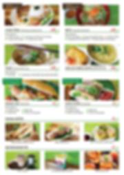 inhouse-menu-04242020.png
