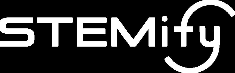 STEMify-logo-WHITE-RGB-Transparent_BG.pn