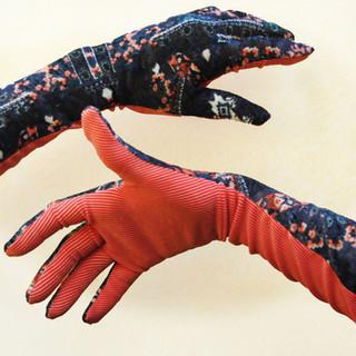 gants1.jpg