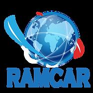 Ramcar Logo Nuevo psd.png
