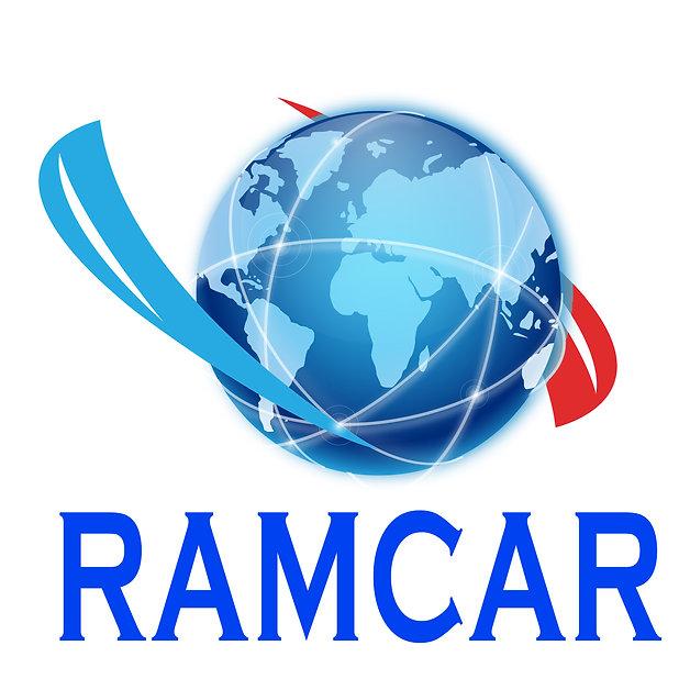 Ramcar Logo Nuevo psd.jpg