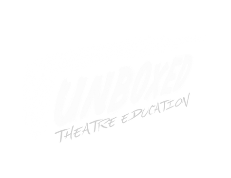 Unboxed Logo.png