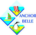 Anchor Belle - large (1).jpg