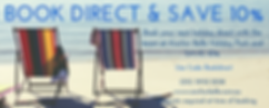 BOOK DIRECT & SAVE 10% (1).png