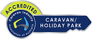 caravan accreditation.PNG