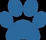 Pet-symbol_BLUE.png