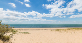 beach view.jpg