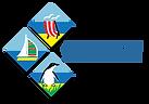 AB-Logo_RGB_BlueType (1).png