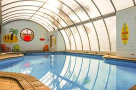 Pool- empty (painted).jpg