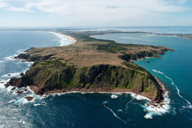 2.Cape Woolamai.jpg