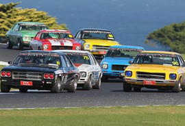 Victorian-State-Circuit-Racing-Champions