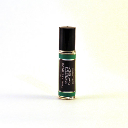 Aches Away Essential Oil Roller