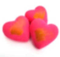 Hearts Bath bombs.png