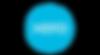 logo_2976_hd.png