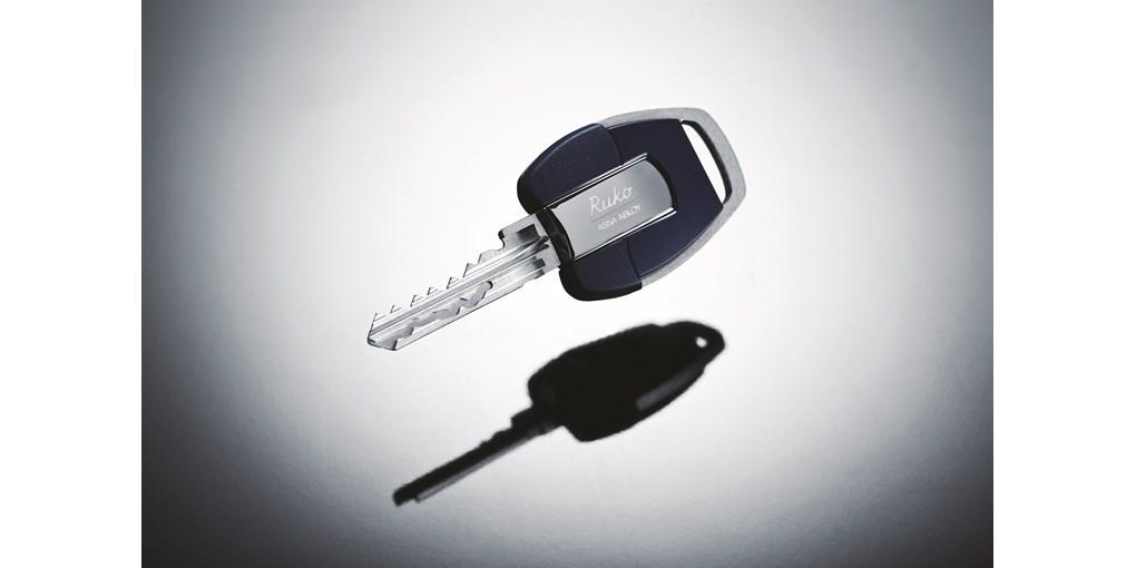 Nøgle-CLIQ-Ruko (1)