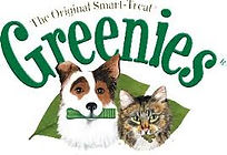 Logo Greenies