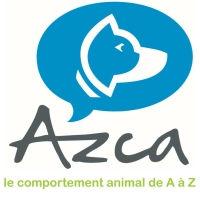 Logo Azca