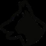 logo Clinique Vétérinaire Lemyre inc
