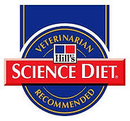 Logo  Science Diet