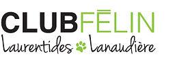 Logo Club Félin