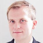 Robert - Business Development Manager TuuT