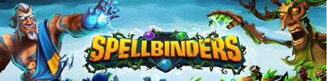 Spellbinders-Game460x115.jpg