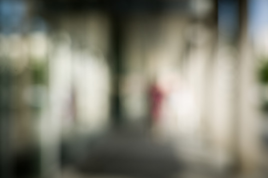 201207Abstraksjoner_646.jpg