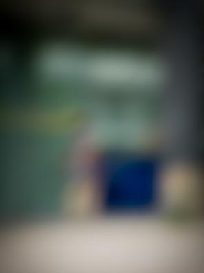 201207Abstraksjoner_651.jpg